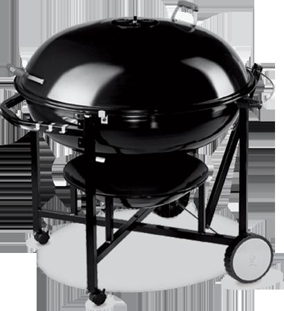 weber grill parts kitchenaid. Black Bedroom Furniture Sets. Home Design Ideas